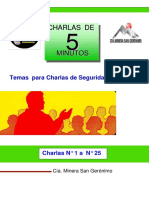 25 TEMAS DE CHARLAS DE 5 MIN-1-3