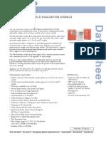 P.1.62.01-Selectable-Candela-Evacuation-Signals
