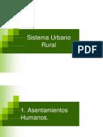 Sistema_Urbano_Rural