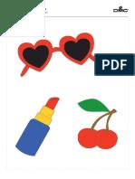 https___www.boutique-dmc.fr_media_patterns_pdf_PAT0055