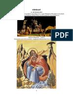 Nimicuri, 487, Rugăciunea Sfântului Ilie