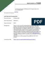 ISO-TC59-SC13_N0629_prEN_ISO_23387_Working_Draft-1