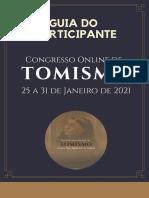 Guia do Participante_Oficial