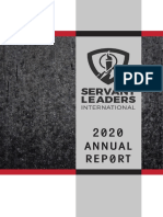 2020-sli-annual-report-p3