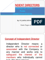 independent_director_under_companies_act_2013