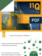 Equilíbrio_químico_e_solubilidade_de_sais