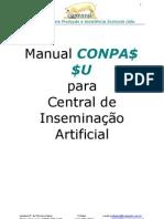 Manual CONPASSU de Inseminação Artificial