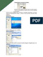 pluginfile