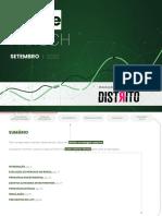 Inside Fintech Brasil  Setembro