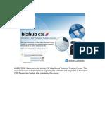 bizhubC35_Controller_WBK