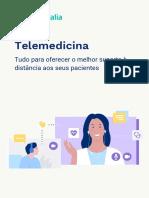 Ebook_Telemedicine_-_Brazil
