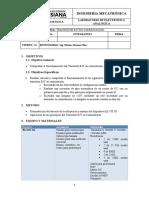 Practica-4_-Transistores-BJT-Conmutación