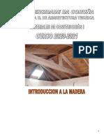 Madera_curso_2020-2021