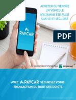 00 paycar-brochure