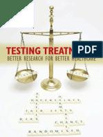 testing-treatments