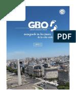 GBO 2-LIBRO