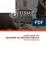 maestria-en-gestion-publica