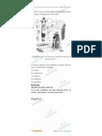UNESP2021_1fase