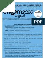 enem2020_digital_1dia_prova_azul
