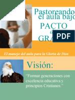 Presentaci_n_Manejo_del_Aula