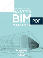 309723330 Catalogo Master Bim Manager Brasil