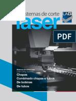 Laser A4