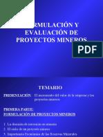 CURSO PROYECTOS MINEROS-Fernando Gala