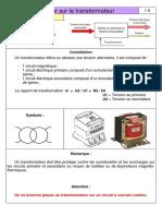 04 Transformateur Prof