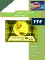 fdocumentos.com_ufcd-0822-gestao-e-organizacao-da-informacao