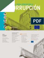 3.-Manual-Corrupcion-Web