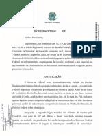 Protocolo CPI Covid19Untitled 04022021 122631