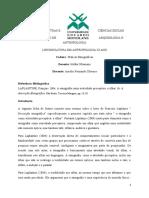 Ficha de PE