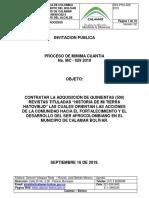 INVMC_PROCESO_19-13-9902270_213140011_63631532