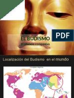elbudismo