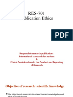RPE03-general-and-publication-ethics -4