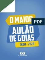 maioraulao2020