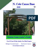 Cole-Canoe-Base-Leader-Guide-2020
