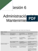 AdmonDelMantto-S6-Mayo2020