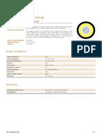 SLA-9-01X24-JH-D#S RTR BK___F902401C7B_v_1_r_3