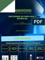 Diplomado  2019 (PROD2)
