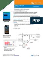 Brochure EasySolar-II-48-3000-35-32-MPPT-250-70-GX