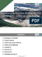 TH026_PE_aula02