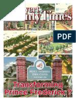2021-02-04 Calvert County Times