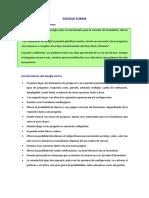 5-Manual de Google Forms