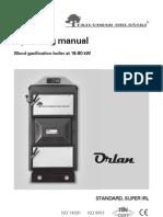 orlan_manual_en