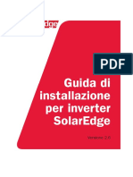 se-inverter-installation-guide-it
