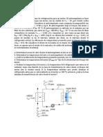 Lección final_TC_Automotriz_P57