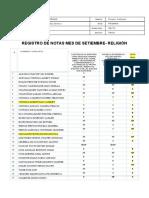 NOTAS DE RELIGIÓN MODIFICADO (5)