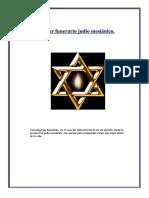 kupdf.net_seder-funerario-judio-mesianico-corregido-y-mejorado