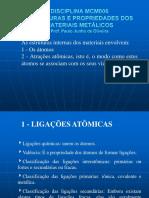 AULAS_DE_MCM006_RTE_-_SEMANA_02_-_DIAGRAMAS_DE_FASES